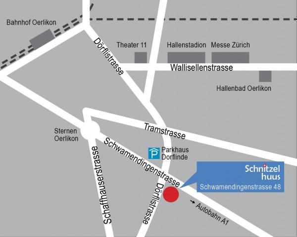 restaurant_anfahrtskizze