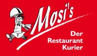 Mosis_Logo